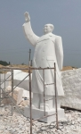 镇平县意和石雕厂