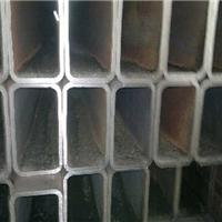冷拔方钢管,冷拔方钢管厂家,方管生产厂家