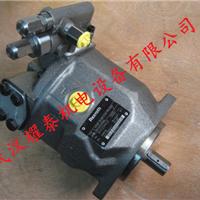 PVQ41-1X/122-036RA15DDMC��ʿ�ֵͼ�
