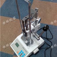 北京弹簧拉压力测试仪
