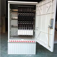 供应非金属,SMC电缆分之箱成套,玻璃钢