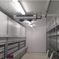 供应装配式冷库|冷库安装|河南冷库