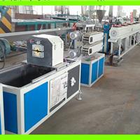 供应PE管材生产线,PE管材生产设备厂家