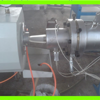 供应 【PE管材生产线】_PE管材生产线价格