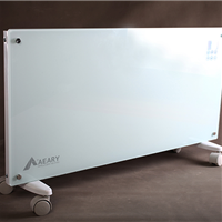 供应科技产品智能采暖器