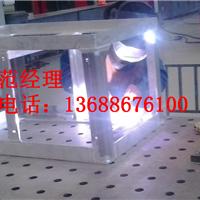 铝合金结构件焊接、铝件焊接精加工