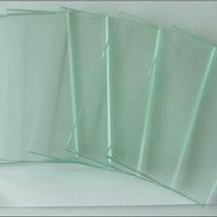供应佛山洋日5mm钢化玻璃