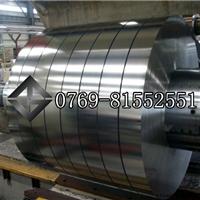C67S弹簧钢带生产标准EN 10132-4-2000