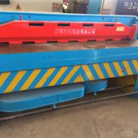 云南昆明机械式剪板机生产厂家