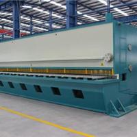云南昆明6米液压剪板机价格