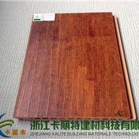 供应浙江优质生态木地板、墙板
