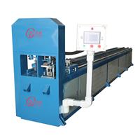 专业制作SDV2-2铁管方管打孔机、精心打造