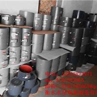 供应YVF(YVP)型号G系列变频电机通风机