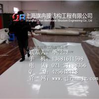 供应膜布加工,膜布安装,pvc960,pvc1100