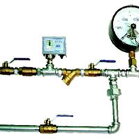 供应上海金盾消防预作用系统空气维护装置