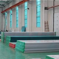 透明阳光板、湖蓝阳光板、河南阳光板厂家