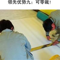 供应天津车船PVC地板_商场中心PVC塑胶地板