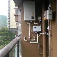供应生活家用热水循环系统安装