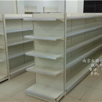 南京超市货架,南京化妆品货架,南京货架