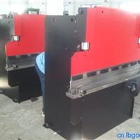 云南昆明液压折弯机生产厂家