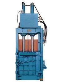 供应小型压包机厂家|小型压包机价格