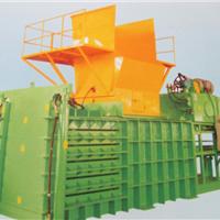 供应压包机|压包机厂家|压包机价格