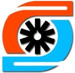 浙江大西洋泵业制造有限公司
