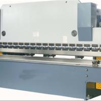 昆明WC67K-250/4000液压折弯机价格