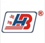 深圳市昊博机电设备有限公司