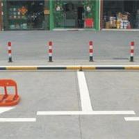 供应坪山做停车场划线最便宜的厂家