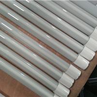 厦门玻璃灯管自动点胶机全自动打胶组装方案