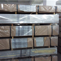 供应3003防锈铝板,5052镁铝合金板