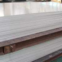 供应6061铝厚板,6063阳极氧化铝板