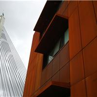供应高品质预发锈处理锈钢板/锈钢墙板
