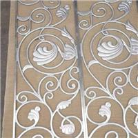 异型铝天花,方通,扣板,单板,雕花镂空板