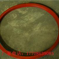 广州镀锌螺旋风管-江大螺旋风管价格实惠