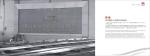 佛山世恒铝业有限公司