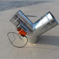 专业生产镀锌风管佛山地区值得信赖的企业