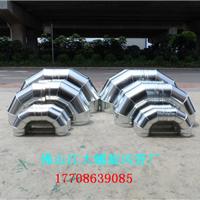 供应镀锌螺旋风管、圆形螺旋风管质量保证