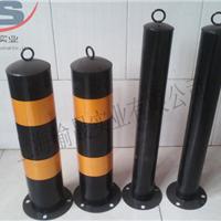 供应固定式立柱锁、预埋式立柱锁