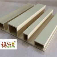 供应PVC室内木塑长城板