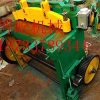 供应2米电动剪板机价格
