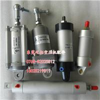 生产PBED40/23-AI0989空压机伺服气缸