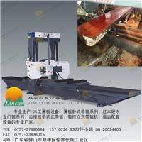 供应卧式龙门锯 厂家直销重型木工龙门锯