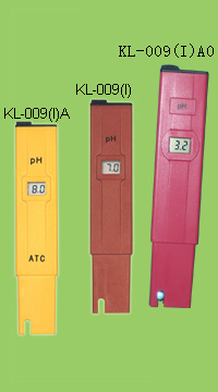 ��Ӧ KL-009I �������Ա�ʽ��ȼ�