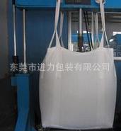 汕尾太空包生产厂家、承重1吨太空袋