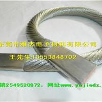 TJRX-15镀锡铜绞线
