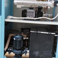 供应冷热一体机,冷水机,模温机