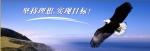 扬州雷明电气有限公司