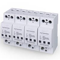 长期供应8/20US/Imax60ka过电压浪涌保护器